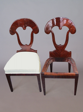 Biedermeier Chairs.jpg