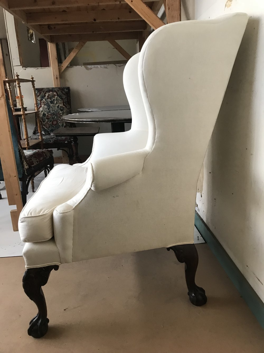 Wing Chair Lg.JPG