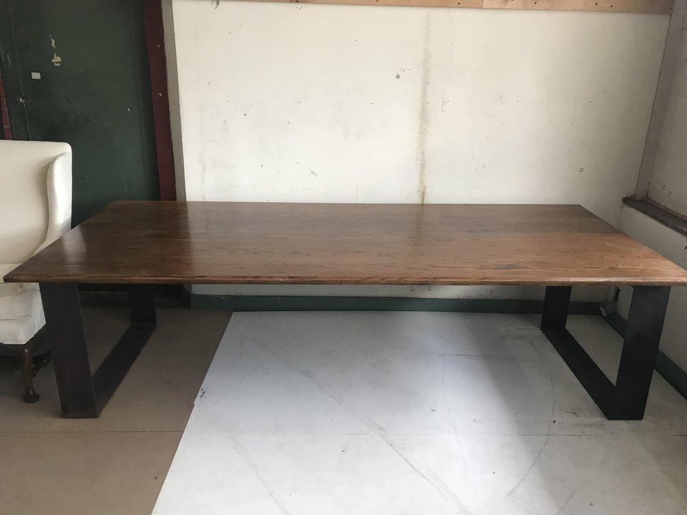 Oak Tabletop2.JPG