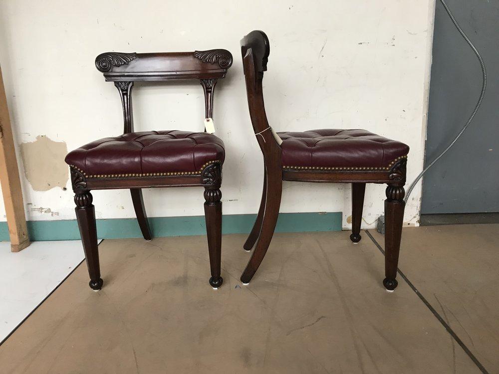 Three Leather Chair2.JPG