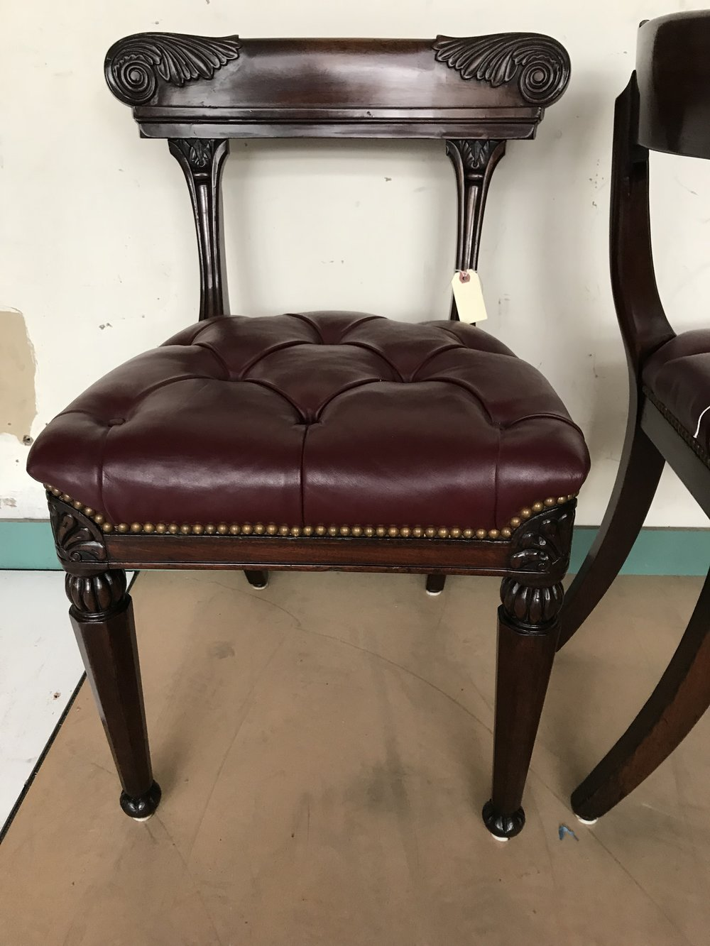 Three Leather Side1.JPG