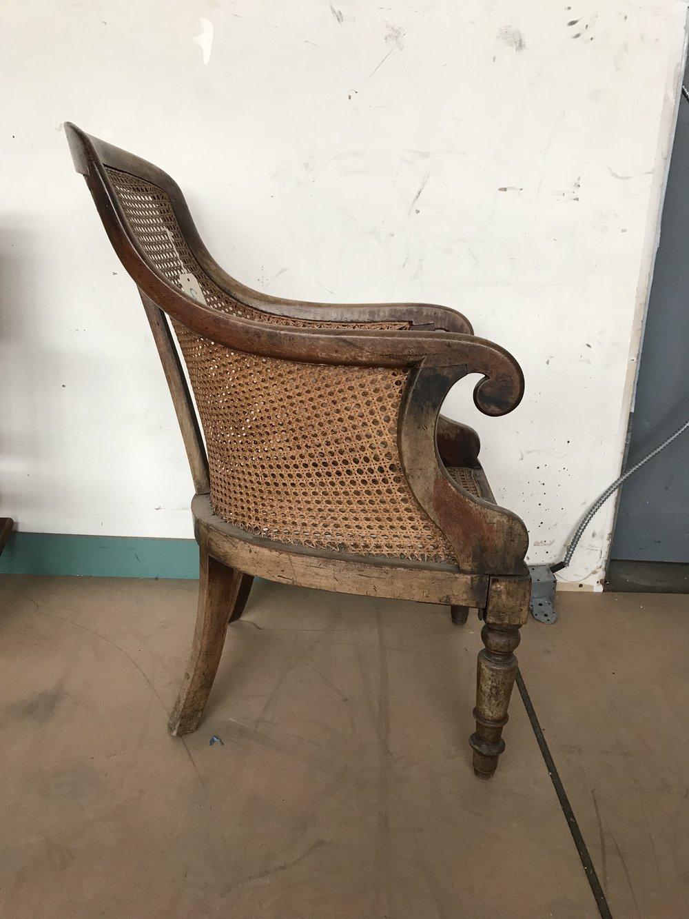 Cane Chair2.JPG