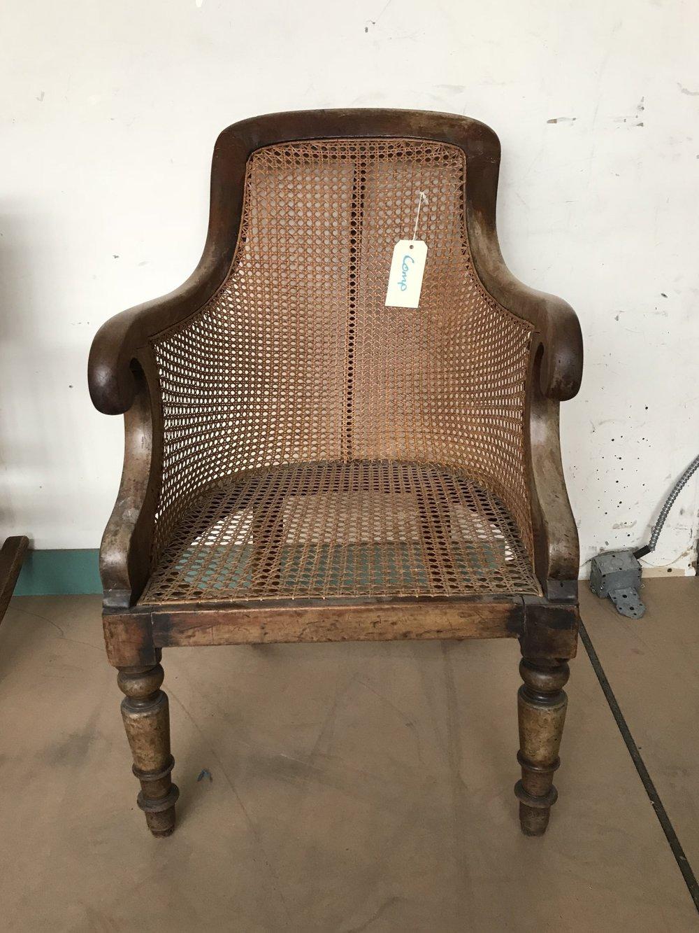 Cane Chair1.JPG