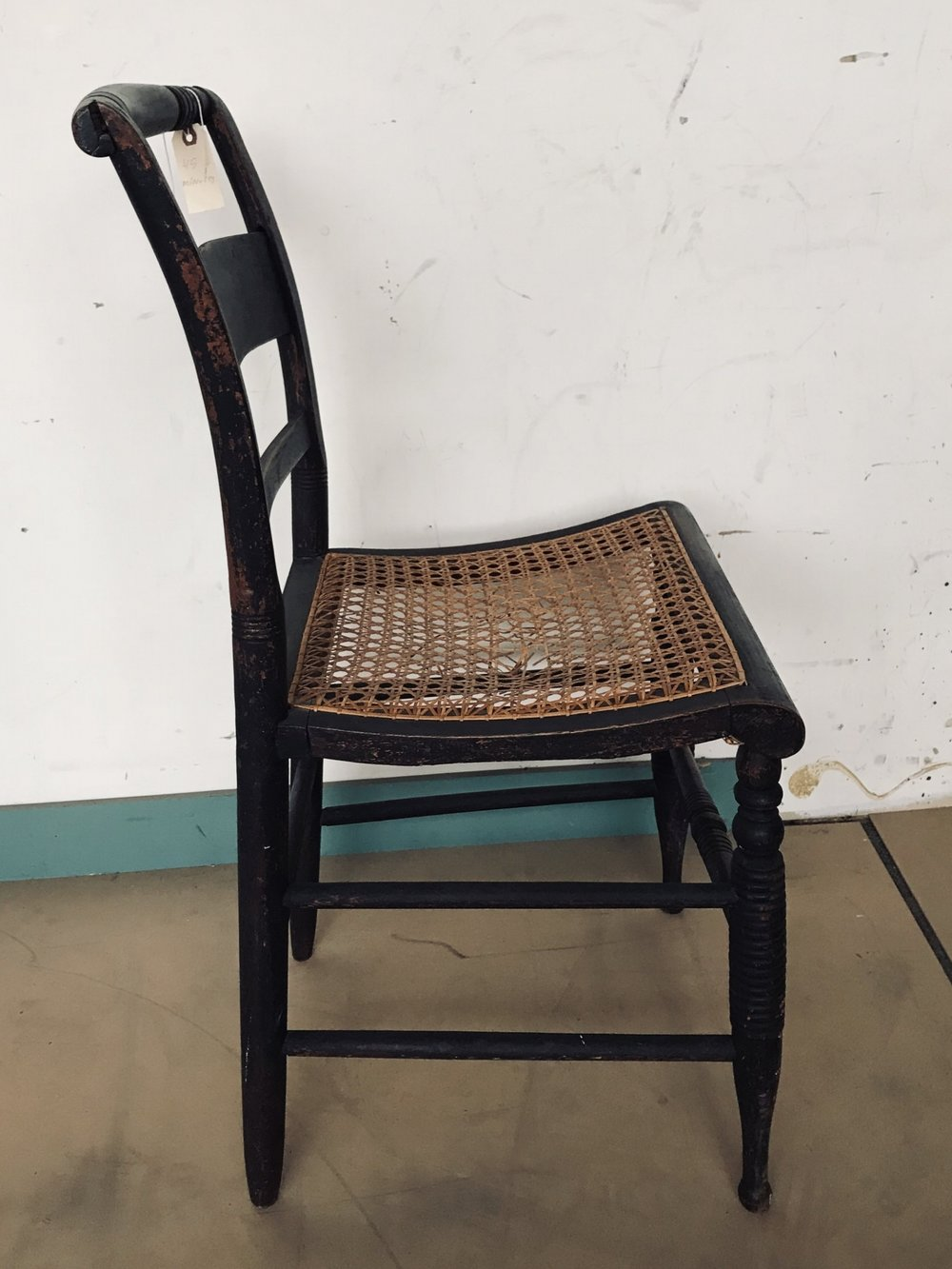Side Chair Cane3.JPG