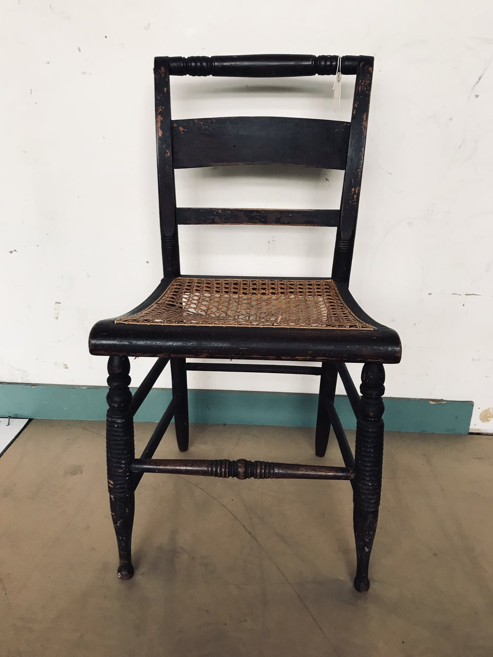 Side Chair Cane4.JPG