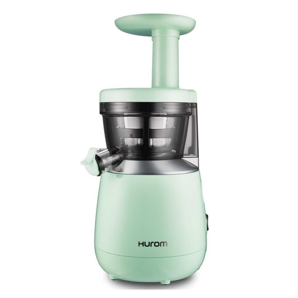 HP-SLow-Juicer-Mint-3_1200x1200.jpg
