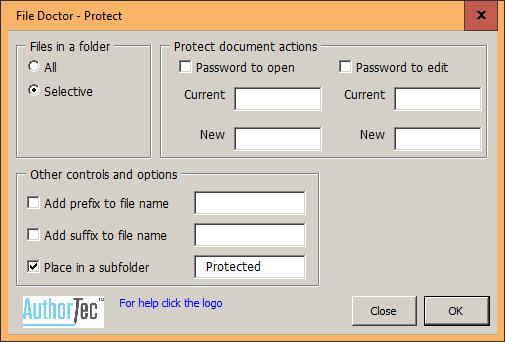 Protect-db.png