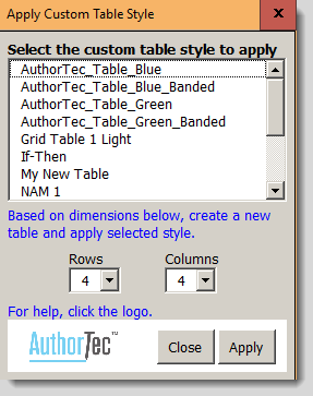 Apply-Table-DB.png