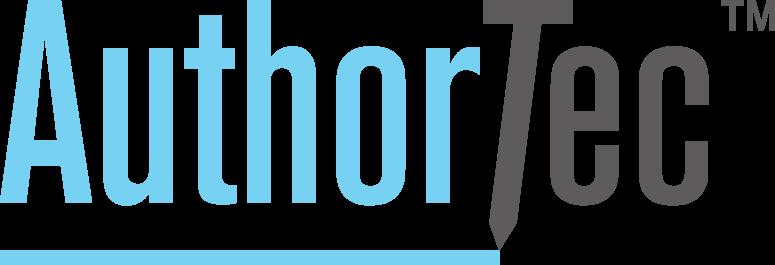 AuthorTec logo