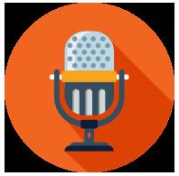 Microphone_Orange.png
