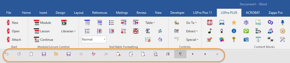 Microsoft-Word-Quick-Access-Toolbar