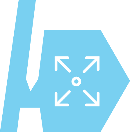 AuthorTec Resize Images Software ID Mark