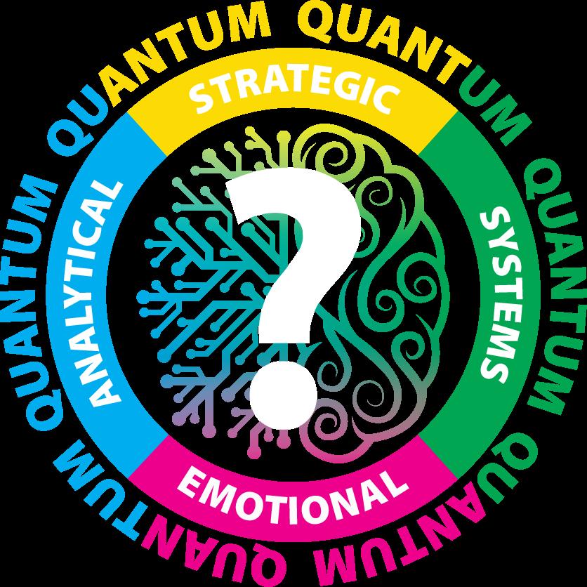 Quantum Thinking Questioning
