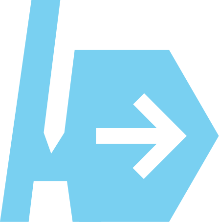 AuthorTec Extract Objects Logo ID