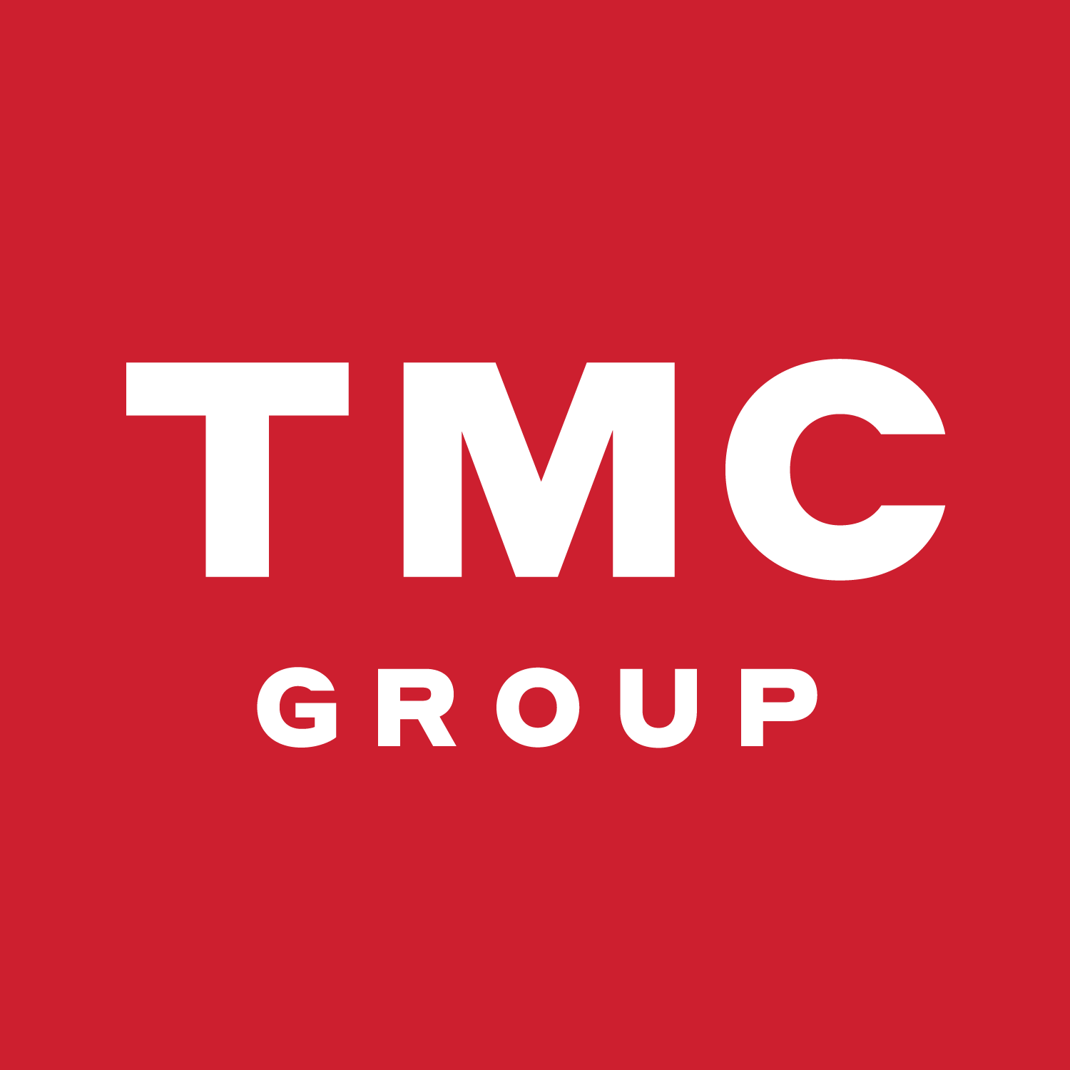 TMC Group