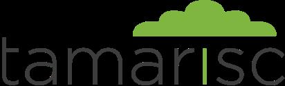 tamarisc logo.png