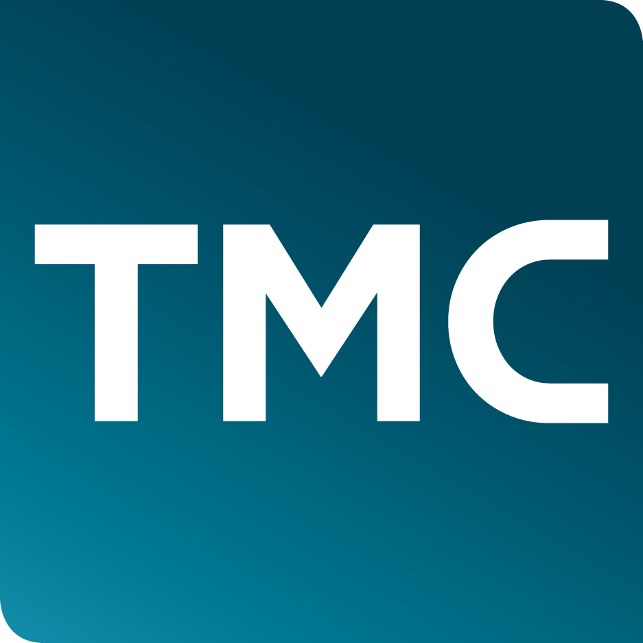 tmc_americalogo.png