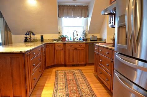Surwell kitchen 2.jpg