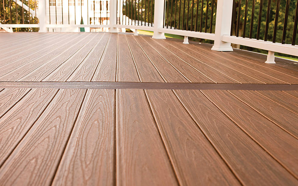 trex transcend-porch-flooring-spiced-rum-low-990x620_gallery.jpg
