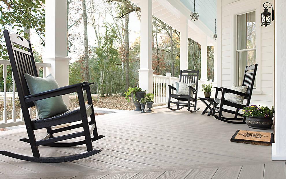 transcend-porch-flooring-gravel-path-rocker-990x620_gallery.jpg