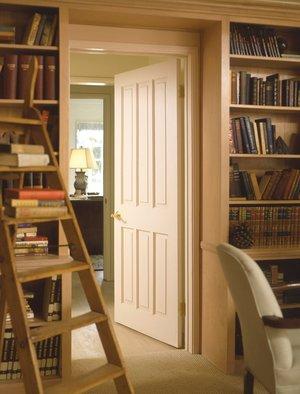 interior-wood-door-46b.jpg