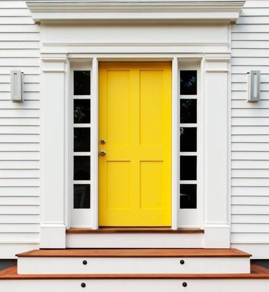 exterior-wood-door-70744.jpg