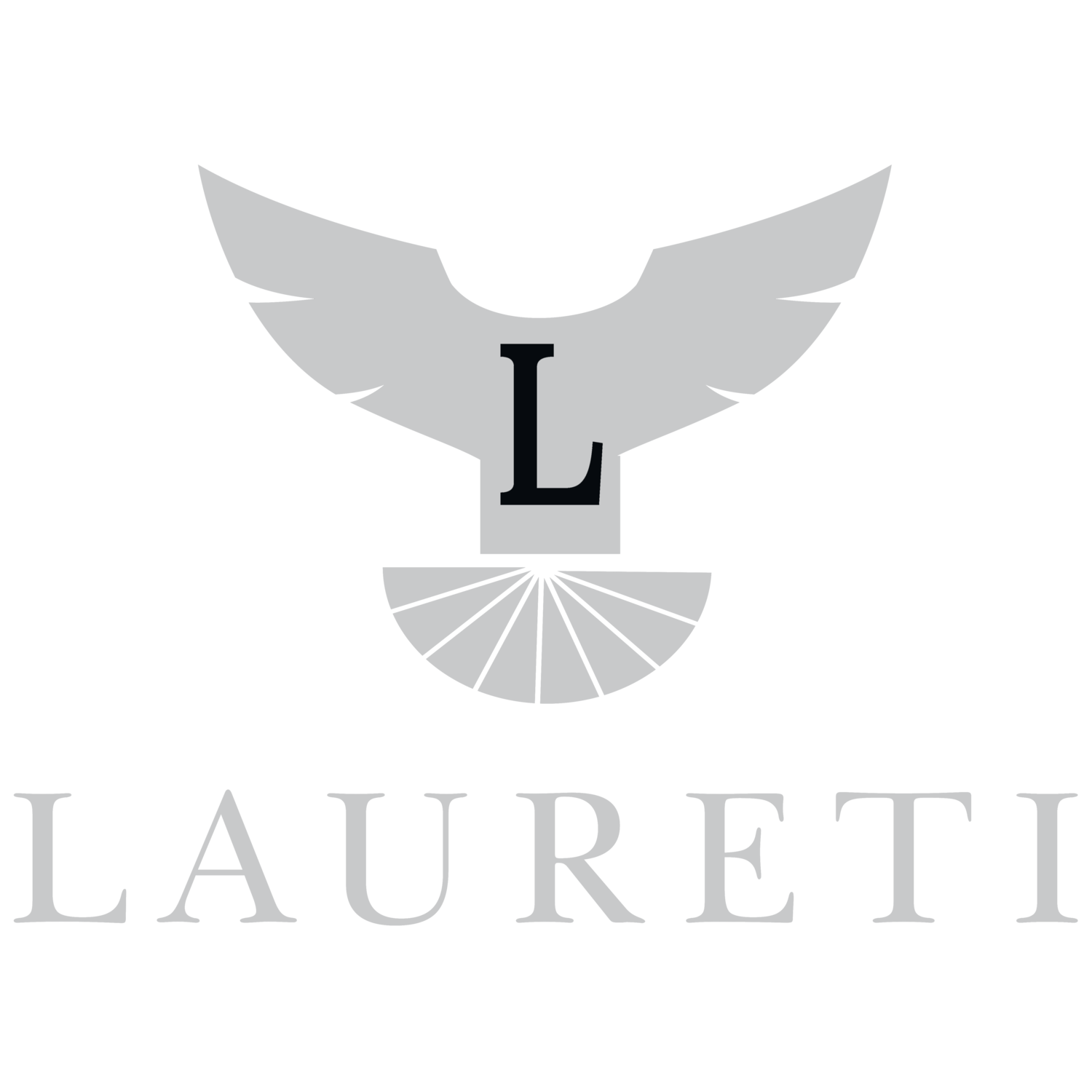 Laureti Electric