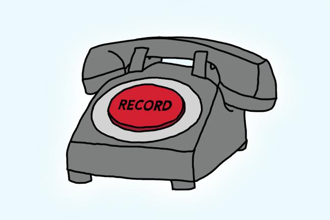 call-recording.jpg