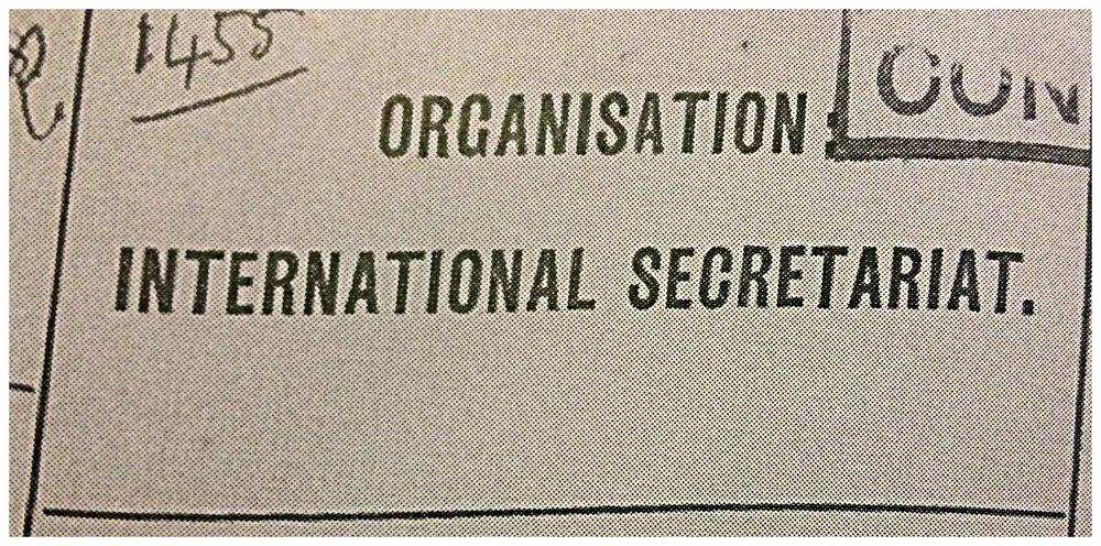Intl Secretariat.jpg
