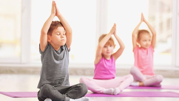 cute kids yoga.jpg