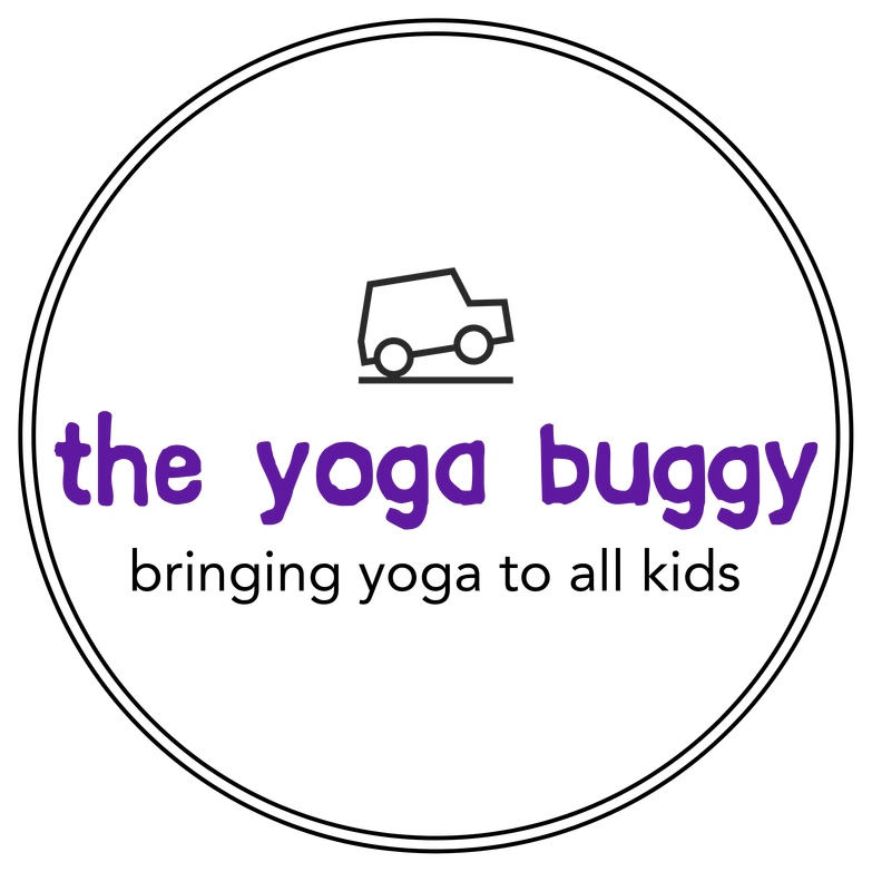 The Yoga Buggy