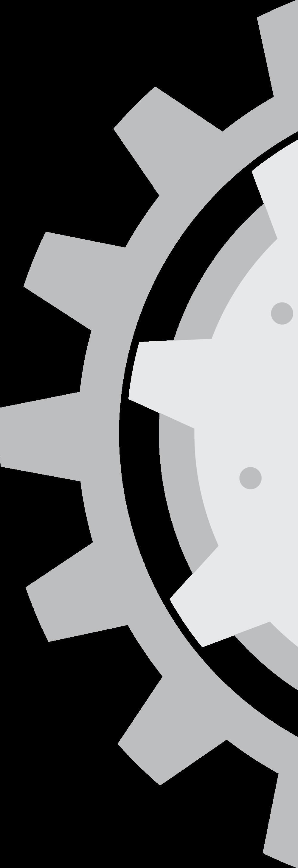 side gear_1.png