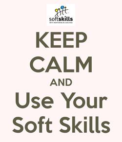 softskills