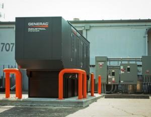 SVC Generator
