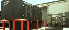 SVC-Generator-2.jpg