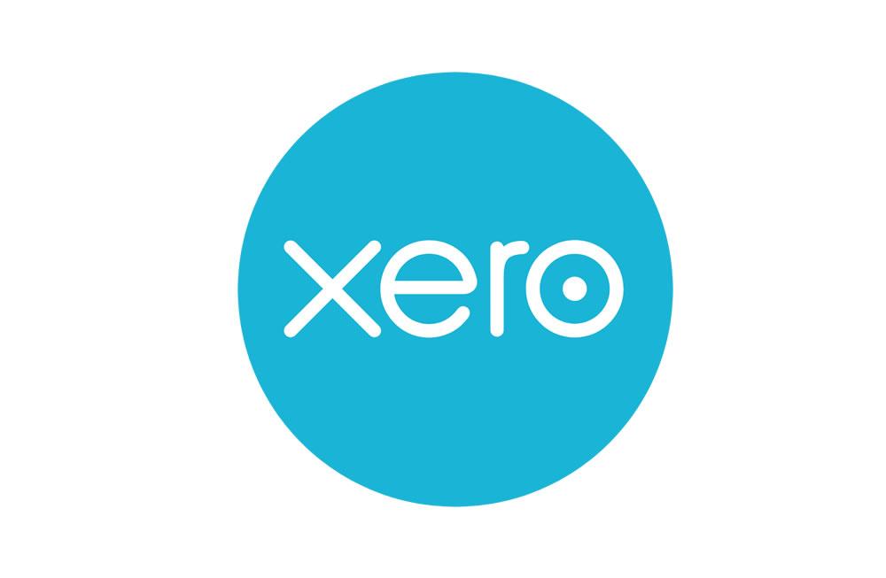 201812-CTSUW-Partners-Xero.jpg