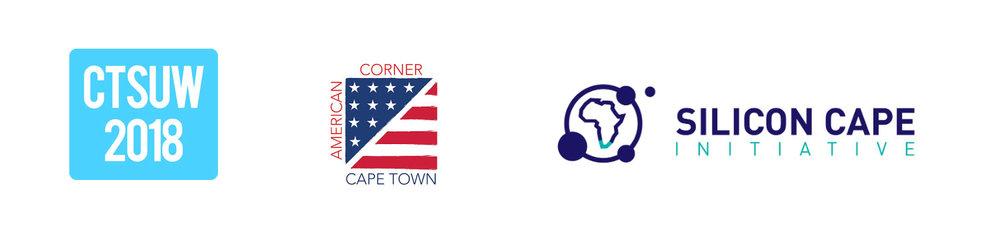 20181206-SC-US-Embassy-Logos.jpg