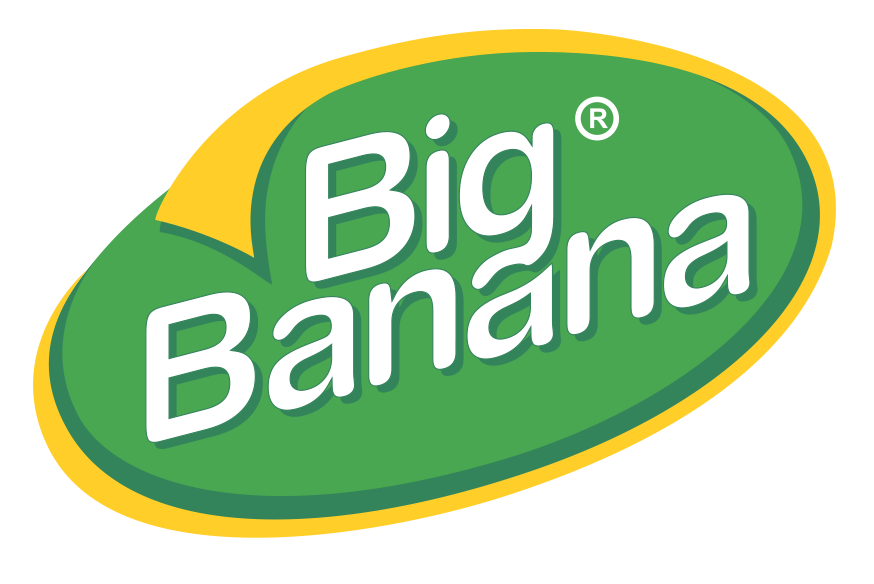 Big Banana® Plantains