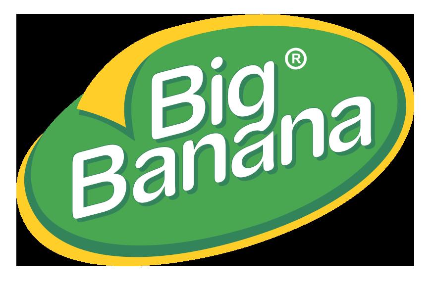 Big Banana.png