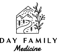 Day Family Medicine | Naturopathic Physicians Serving Kitsap County