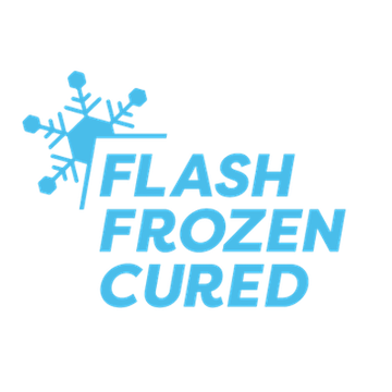 Fresh Frozen Logo-01.png