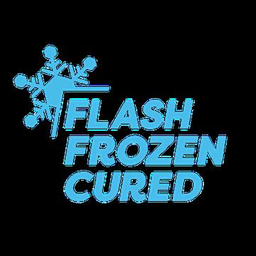 Fresh Frozen Logo-01.png