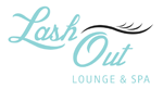 Lash Out Lounge & Spa