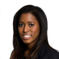 Shanel Fields_MD Ally Founder_Headshot Square 200.jpg