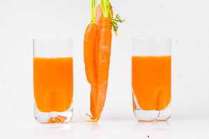 Vitamin A For Good Health
