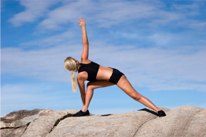 Improve Your Flexibility With Chiropractic