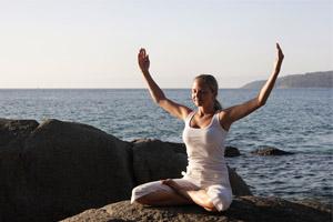 Yoga & Chiropractic