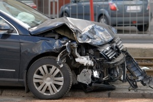 Chiropractic Helps Auto Accident Injuries