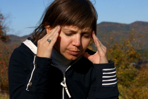 Find Lasting Relief From Headaches