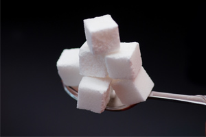 What You Need To Know About Artificial Sweeteners